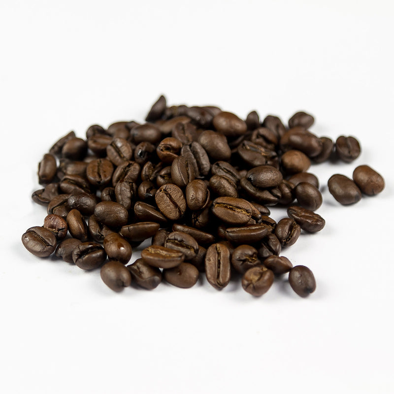 MONSOONED MALABAR A - Dark Roast Coffee