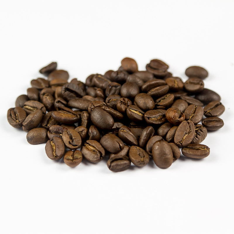 OLD BROWN JAVA