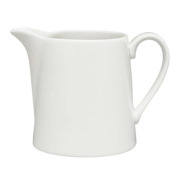 Elia Orientix Bone China Cream Jug 200ml