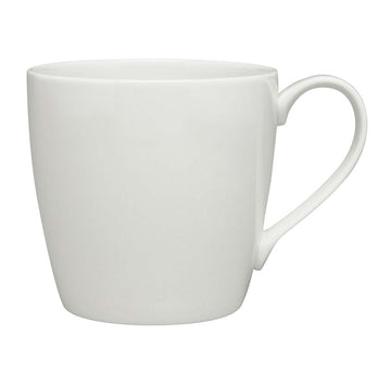 Elia Orientix Mug 280ml / 9.9 oz (Case of 6)