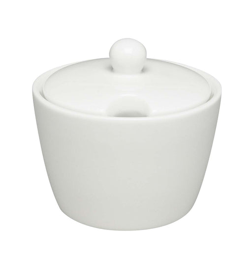 Elia Orientix Bone China Sugar Bowl 26cl