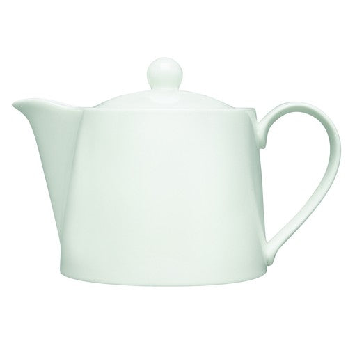Elia Orientix Bone China Teapot 63cl