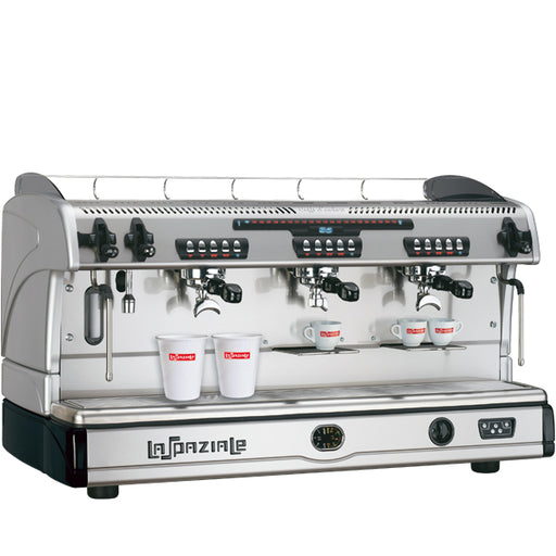La Spaziale S5 (TA) 3 Group