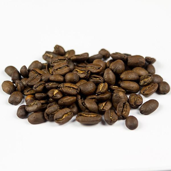COLOMBIA FINCA SOFIA - Dark Roast Coffee