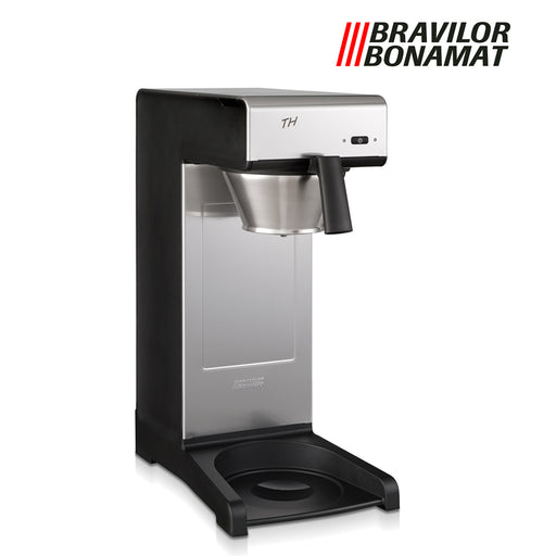 Bravilor Bonamat TH Filter Coffee Machine