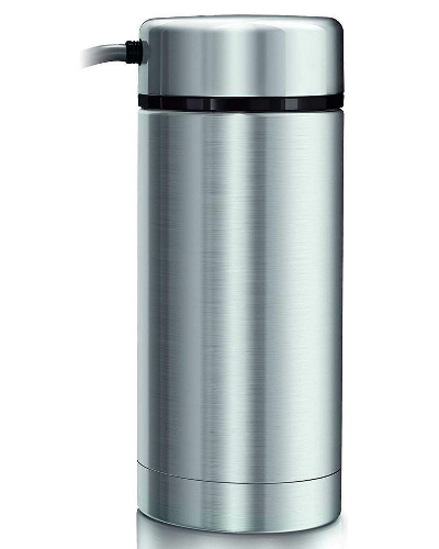 Melitta Spare Thermo Milk Container for Caffeo Barista TSP