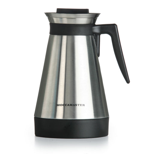 Moccamaster Spare Thermos K/KB 1.25 l (59861)