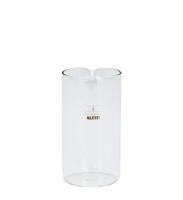 Alessi Spare 3 Cup Beaker (35740)