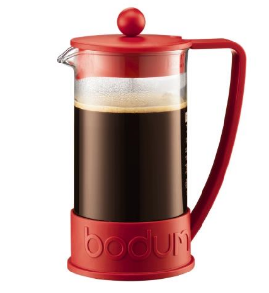 bodum coffee equipment travel mugs. Black Bedroom Furniture Sets. Home Design Ideas