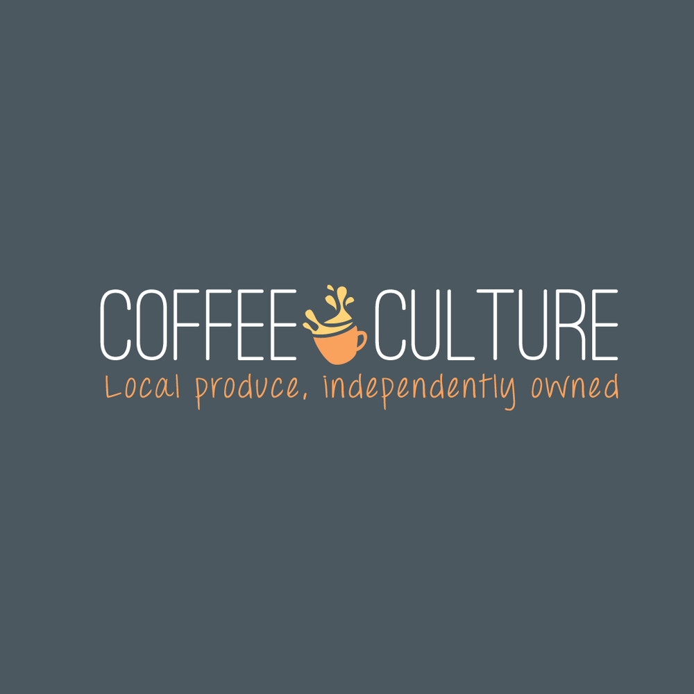 Coffee Culture Coffees
