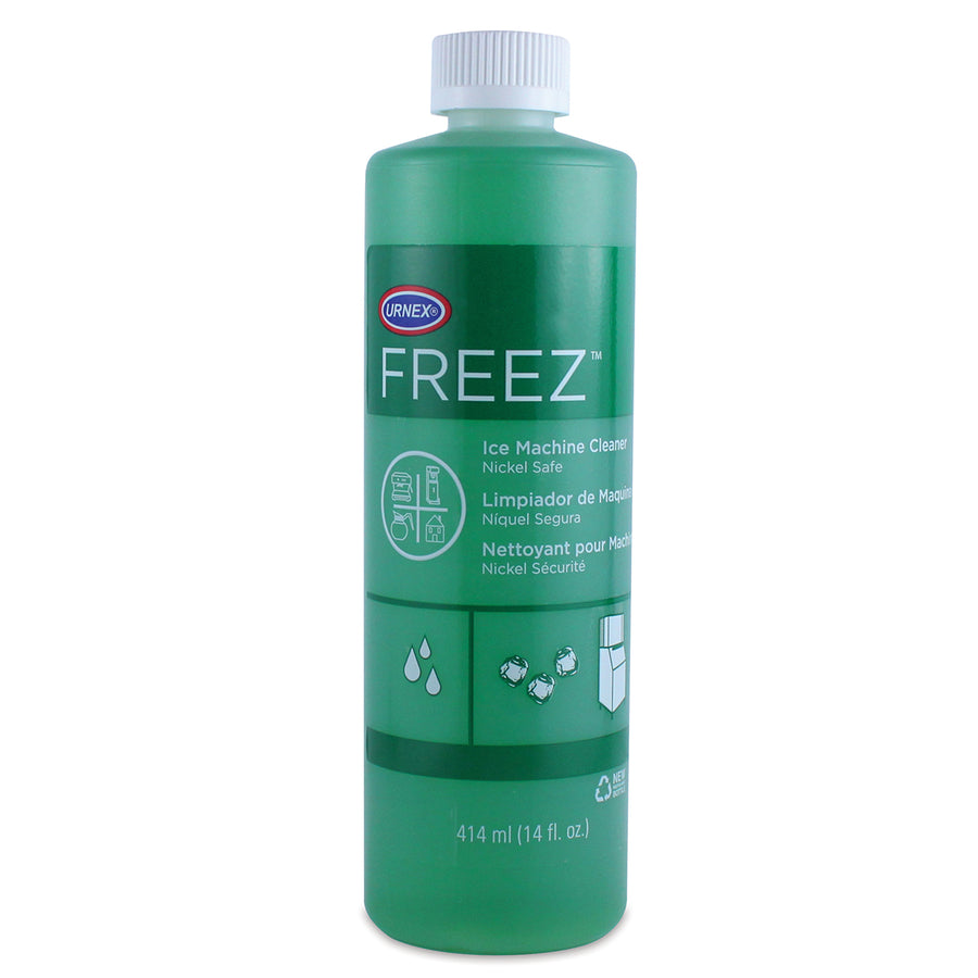 Urnex Freez 414ml Ice Machine Cleaner