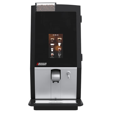 Bravilor Bonamat ESPRECIOUS 11 Coffee Machine