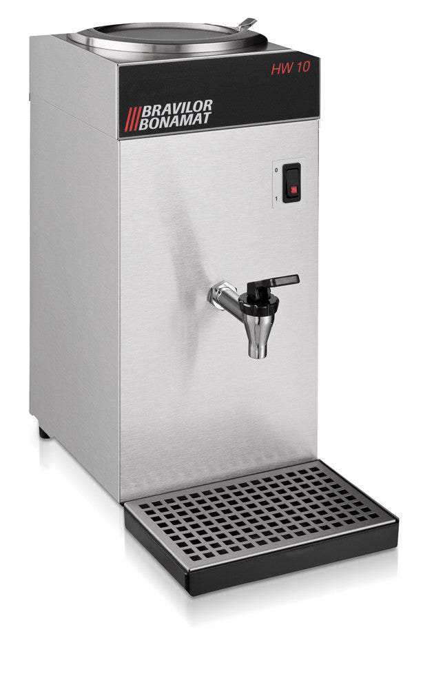 Bravilor Hot Water Dispenser HW 10