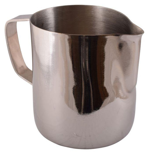 Milk Frothing Jug (350 ml / 12 oz.)