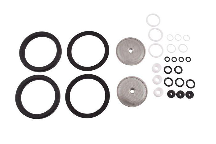 FAEMA E91/E92 Service Kit- 2 Group