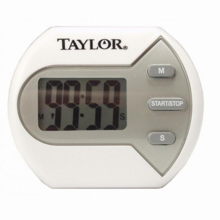 Taylor Digital Shot Timer