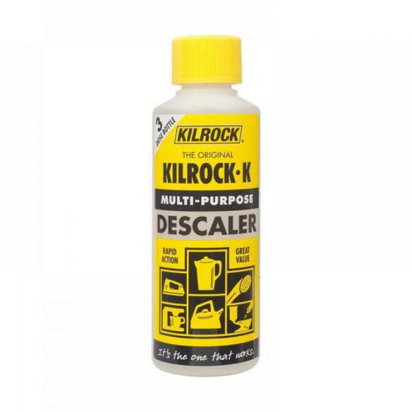 Kilrock-K Multi-Purpose Descaler 250ml KK20