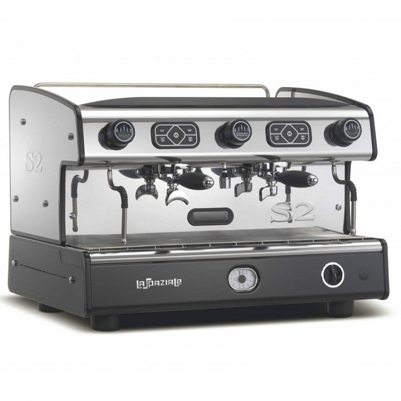 La Spaziale S2 EK 2 Group Espresso Coffee Machine