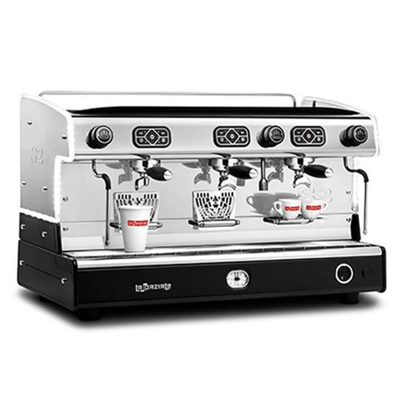 La Spaziale S2 (Takeaway) 3 Group
