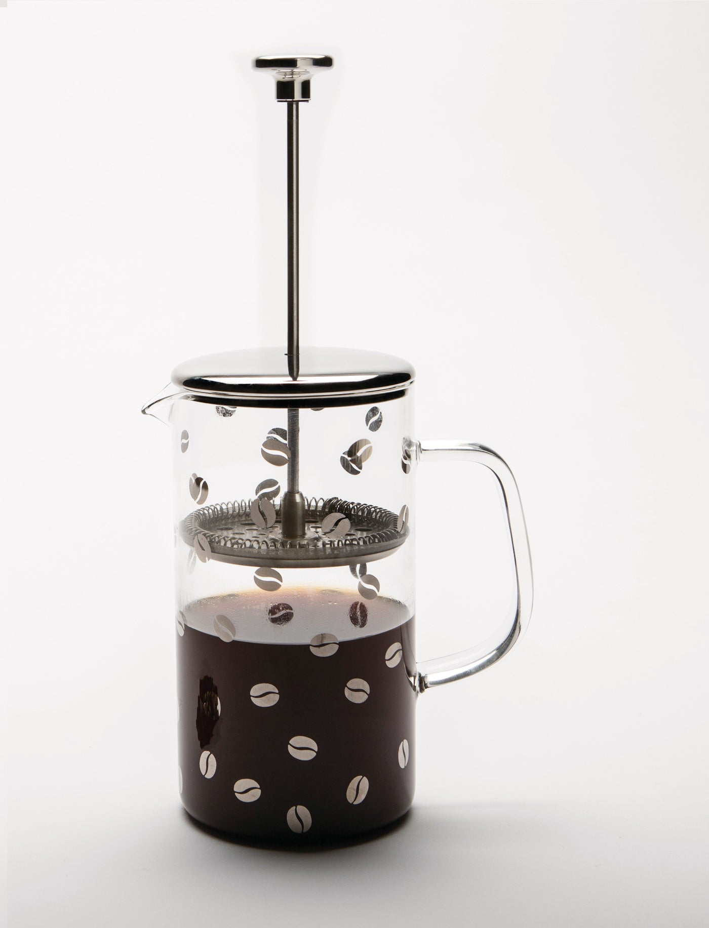 Discounting Invoices Word Alessi Mame Cafetiere  Brewing Equpment  Redbercouk  Redber  How To Pay Paypal Invoice Excel with Income Receipts Word  Morrison  Alessi Mame Cafetiere  Alessi Mame Read Receipt Outlook 2007 Word