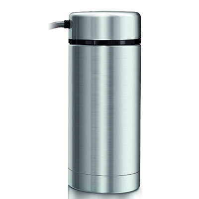 Melitta Spare Thermo Milk Container for Caffeo Barista TSP/CI (6739492)