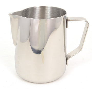 Redber Coffee Rhinowares Classic Milk Pitcher 20oz/500ml