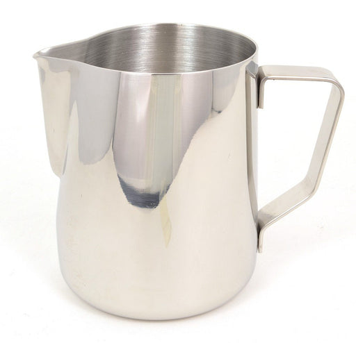 Rhinowares Classic Milk Pitcher 340ml / 12oz