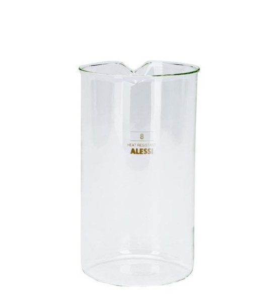Alessi Spare 8 Cup Beaker (35741)