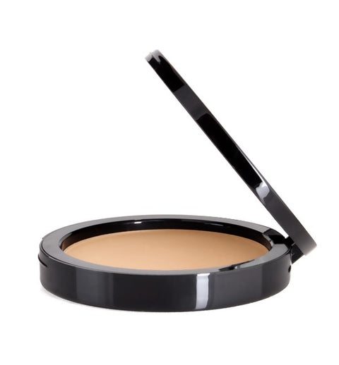 Dual Blend Powder Foundation '105'