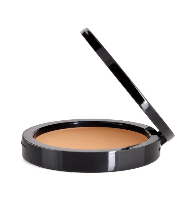 Dual Blend Powder Foundation '110' - SNOW GEISHA SKINCARE