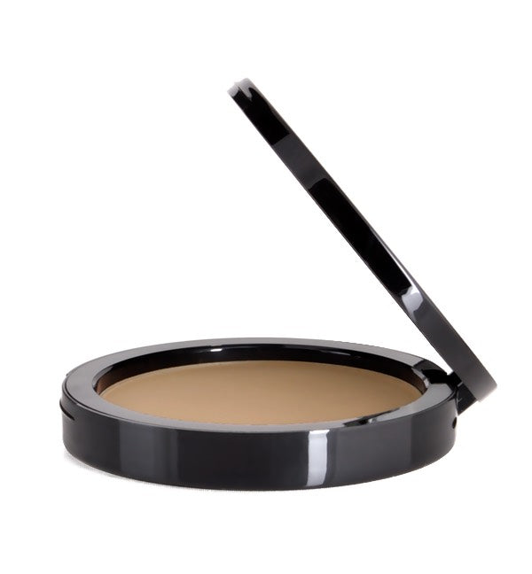 Dual Blend Powder Foundation '115' - SNOW GEISHA SKINCARE