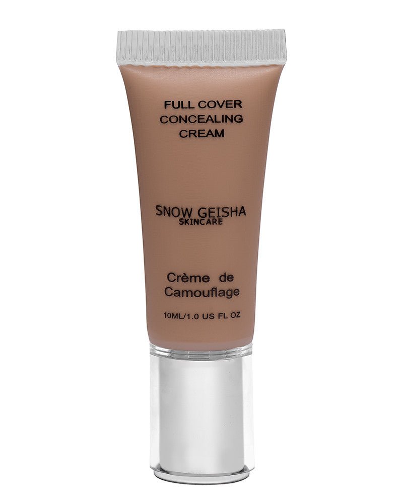 Full Cover Concealing Cream '115'