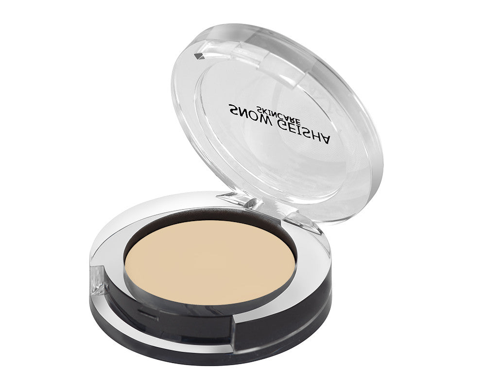 Eyeshadow 'PEARL REFLECTION' - SNOW GEISHA SKINCARE