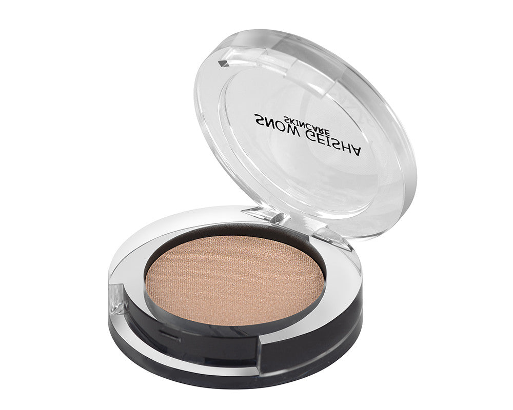 Eyeshadow 'WICKED WINK' - SNOW GEISHA SKINCARE