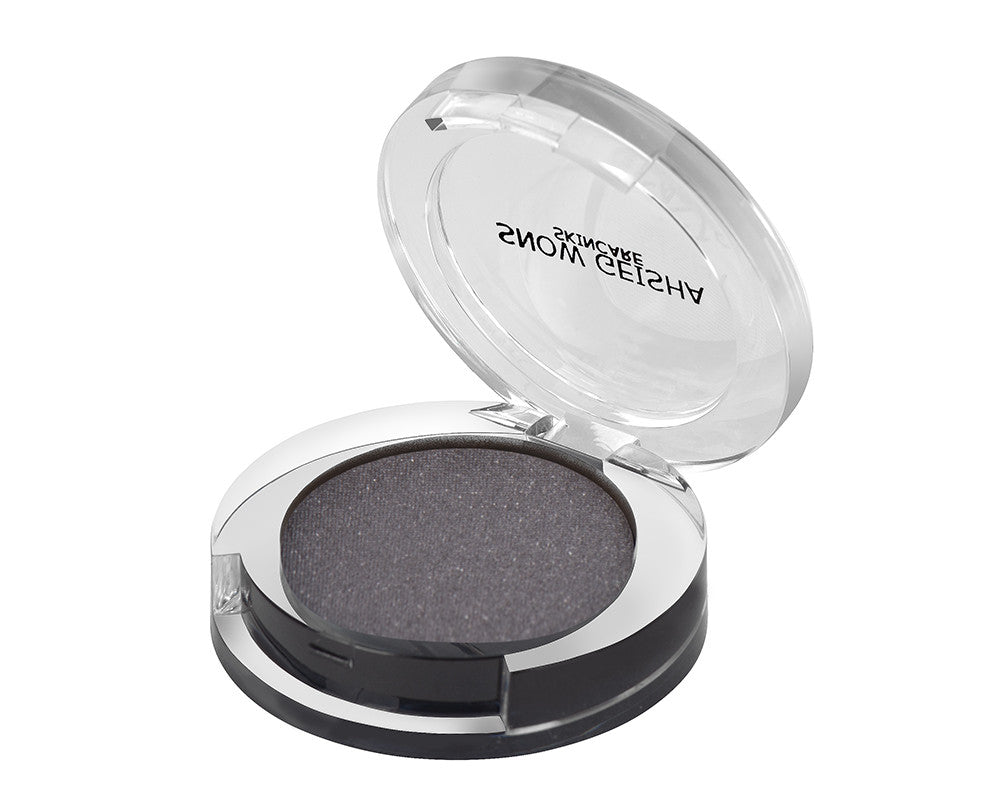 Eyeshadow 'SILENT TWILIGHT' - SNOW GEISHA SKINCARE