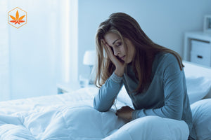 Depression and Anxiety: Symptoms and Treatment by Maria Heartz