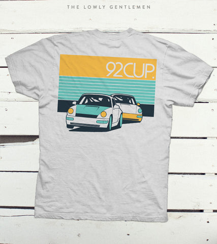 '92 CUP T Shirt