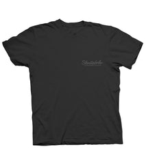 StanceWorks Originals T Shirt