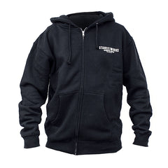 StanceWorks Collective Zip-Up Hoodie