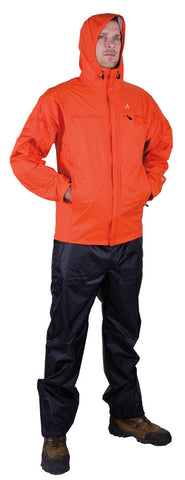 Alps Mountaineering Nimus Jacket