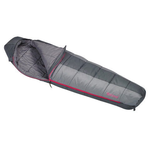 Sleeping Bag (Slumberjack brand or similar)