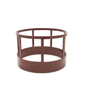 FARM ANIMAL TOY - Hay Feeder (4 colors)