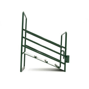 FARM ANIMAL TOY - Loading Ramp