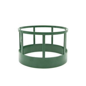 TOY - Hay Feeder (4 colors)