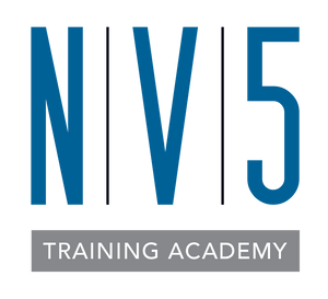 NV5 Online Training Academy