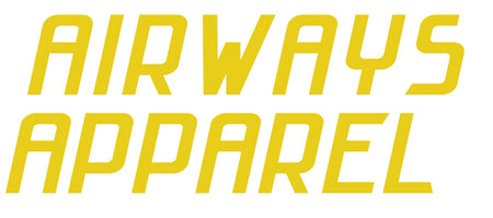 Airways Apparel