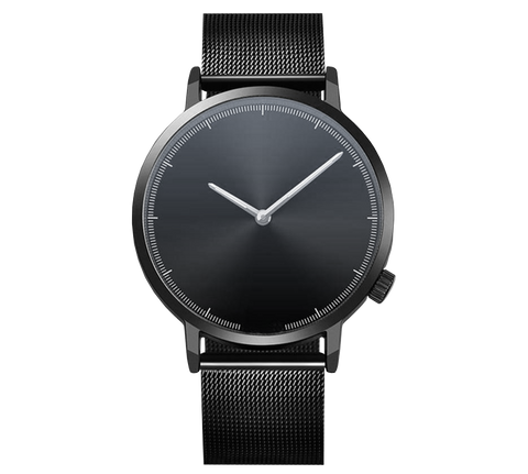 Hemark Black Watch