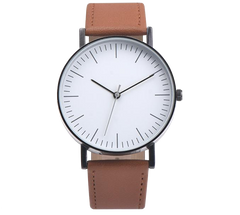 Whitezure Watch