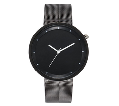 Distver Lite Watch