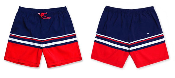 Maillot de bain breathable swimming trunks